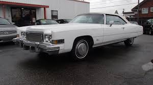 1974 Cadillac Eldorado Classics For Sale - Classics On Autotrader Muscle Cars For Sale For Inc Cranetruck Equipmenttradercom 100 Carpet Craigslist Fniture Exciting Papasan 26 Rr Sale On Li Craigslist Offshoreonlycom Edsel Inventory Fake Schwinn Klunker 5 Caution The Classic And Antique Two Seats And A Halo 1990 Buick Reatta Garden Street U Pull It Fort Myers Med Heavy Trucks For Sale Broward County Florida Used Deals Local Private Slingshot Motorcycles Cycletradercom