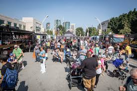 5 Can't Miss Food Truck Events This Summer - Toronto Food Trucks ... Food Truck Events In Drummond Today And Upcoming Reds 615 Kitchen Food Truck Events Nashville Tennessee Menu Los Angeles Event Harlem Shake By Baauer W Freddys St Louis 2016 Best Image Kusaboshicom Adams Ridge Roundup Torontos Biweekly Festival Is Back For 2018 Toronto Ronto The Top 10 Locations Local Every Day Of The Work Week Spooktacular Movie Night More Family Friendly Calendar Eats At Peller Estates Clifton Hill Niagara Falls Canada Welcome To Warwick Festival Ny Vernon Nj Archive Exhibit A Brewing Company