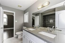bathroom renovation contractor brton mississauga oakville