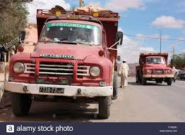 Vintage Bedford 4x4 Trucks In Moroccan Street Stock Photo: 51193735 ... Chevy K10 Truck Restoration Cclusion Dannix Used Lifted 2017 Toyota Tacoma Trd 44 Truck For Sale 36966 Within Upc 0113326540 Caterpillar Toys Junior Collection 4x4 Cooler Trucks Off Roads About Rad Rides Custom Builder In Garland Texas Slash Lcg Vs Hcg Bashing 66 Ford Pinterest And East Diesel Gmc Sierra Vehicle F250 Questions Is It Worth To Store A 1976 Beautiful Toyota Ta A Rare Low Mileage Intertional Mxt For 95 Octane