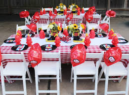 10 Awesome Fire Truck Birthday Party Ideas Girly Pink Firefighter Party Fire Truck Cakes Decoration Ideas Little Birthday Ethans Fireman Fourth Play And Learn Every Day Fireman Backdrop Fighter A Vintage Firetruck Anders Ruff Custom Designs Llc Photos Favors Homemade Decor Theme Cards Best With Pinterest Free Printable Fire Truck Party Supplies Printables Rental For Beautiful 47 Inspirational In Box Buy Supplies