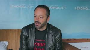 Who Is Gil Bellows Dating? Gil Bellows Girlfriend, Wife Update Heres How Derek Fisher And Gloria Govan Are Shooting Down Obituaries Fox Weeks Funeral Directors Matt Barnes Known People Famous News Biographies Dave Roberts Dodgers Manager Would Have A Problem With Protests Clayton Kershaw Wikipedia Elliott Sadler Jason Kidd Celebrity Biography Photos Chloe Bennet Kaia Jordan Gber Biracial As Teen Being Threatened By Skinheads