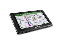 Garmin GPS Navigation For Drivers Automobile Car Navigator System 6 ... 5 Core Benefits Of Gps For Truck Drivers Xgody Find Offers Online And Compare Prices At Storemeister Best Systems 2018 Top 10 Reviews Youtube Truckway Pro Series Black Edition 7 Inches 8gb Rom256mg Gps With Routes Buy Whosale Fuel Sensor Gps Truck Online Route Planning Owner Operator Trucking Dream Team Ordryve 8 Device With Rand Mcnally Store Google Maps For New Zealand Visas And The Need Garmin Dezl 780 Ltms Unboxing Started Review Becoming A
