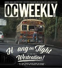 June 16, 2016 – OC Weekly By Duncan McIntosh Company - Issuu What To Look For When You Only Have Enough Cash Buy A Clunker Inland Empire Cars Amp Trucks By Owner Craigslist T Cars For Sale In El Paso Tx Top Car Designs 2019 20 Covert Dodge Austin New Models Craigslist Free Stuff Release Hshot Trucking Pros Cons Of The Smalltruck Niche Trucks Best Image Truck Kusaboshicom Ford Fridays Reviews Elpaso Fniture With Bedroom Brick Used Florida Owner Awesome 84