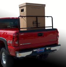 Compare Vs X-Treme Gate Truck | Etrailer.com Best Bed Extenders For Trucks Amazoncom Compare Vs Xtreme Gate Truck Etrailercom Erickson The Big Bed Tail Extender At Lowescom Rage Powersports Hitchext Hitchrack Adjustable Load Toys Top Accsories The Of Your Truck Diesel Tech Tundra Vehicles Architect Age Bell Universal Part 1 Youtube Amp Research Bedxtender Hd Sport 042018 Ford Review Extreme Gate Tailgate Extender Xg 001 Southwind Kayak Center Yakima Longarm Nrscom