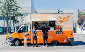The Ten Best Food Trucks In Melbourne - Concrete Playground ... The Cut Handcrafted Burgers Orange County Food Trucks Roaming Hunger Evolution Burger Truck Northridge California Radio Branding Vigor Normas Bar A Food Truck Star Is Born Aioli Gourmet In Phoenix Best Az Just A Great At Heights Hot Spot Balls Out Zing Temporarily Closed Welovebudapest En Helping Small Businses Grow With Wraps Roadblock Drink News Chicago Reader Trucks Rolling Into Monash Melbourne Tribune Video Llc Home West Lawn Pennsylvania Menu Prices