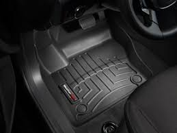 Weathertech Floor Mats 2015 F250 by Weathertech Products For 2015 Ford Focus Weathertech Com