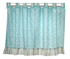 Tahari Home Curtains Navy by Washable Window Curtain Sears