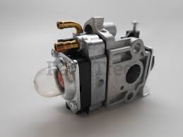 Echo Bed Redefiner by Echo Part A021001340 Carburetor Wyk 233 Srm 280 Partstree Com