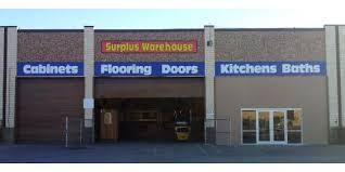 Surplus Warehouse Oak Cabinets by Surplus Warehouse In Dallas Tx Nearsay
