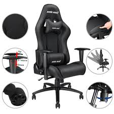 Gaming Chairs : Best Place To Buy Gaming Chairs Comfortable Computer ... 8 Best Gaming Chairs In 2019 Reviews Buyers Guide The Cheap Ign Updated Read Before You Buy Gaming Chair Best Pc Chairs You Can Buy The What Is Chair 2018 Reviewnetworkcom Top Of Range Fablesncom Are Affordable Gamer Ergonomic Computer 10 Under 100 Usd Quality Ones Can Get On Amazon 2017 Youtube 200