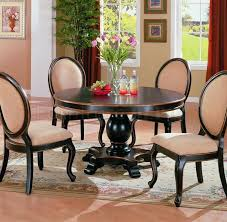 marvelous creative dining room tables walmart round dining room
