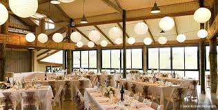 Plus It Is Set In A Glorious Vineyard Perfect For Your Ceremony See More Here