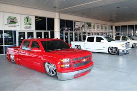 100 Chevy Truck Accessories 2014 I Want To See Dropped Or Bagged And Up Trucks