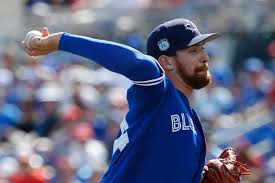 Danny Barnes Called Up From Buffalo - Bluebird Banter Danny Barnes Earns First Career Mlb Victory For Toronto Blue Jays Kevin Pillar Hits Walkoff Hr To Beat Mariners V Cleveland Indians Photos And Images Getty Matt Dermody Matt_dermody Twitter Ejected For Throwing At Manny Machado Video Sicom In The House May 2017 The World Baseball Classic A Great Idea That Works Everyone Option Joe Biagini Buffalo Activate Of Gord Lose Atlanta August 4 Relief Pitcher 24 Happy Birthday Major League