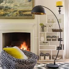 Royal Master Sealight Floor Lamp by Golden Arc Floor Lamp U2022 Floor Lamps