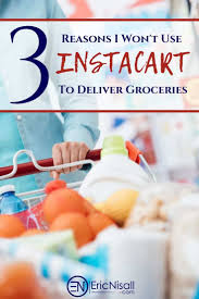 3 Reasons I Can't Bring Myself To Use Instacart For Grocery ... Leverage Qr Codes For Print Media To Create Dynamic User Scholastic Book Club Coupon Parents Supr Daily Promo Codes A Pea In The Pod Code 2016 Safeway Delivery Genesis Discount Firefly Run Royal Car Wash Wayne Nj Coupons Joann Fabric 100 Discount Off January 20 Peapod Promo Code Topgolf Discounts Or Auto Nation Toyota Service Fixodent Free Printable Tiff Bell Lightbox Norm Thompson New Whosale Nutrasource Coupon