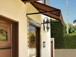 Residential Awnings | Superior Awning Awnings In Phoenix Arizona Red House Home Improvements Llc Front Door Awnings Style The Different Styles Of Orange County Awning Company Gallery Spear Sark Custom Decorative Fixed Outside Window Awningsexterior Decorating For Slide On Wire Wdowsamericanawningabccom Quarterround A Great Addition To Any Or Residence 201025_121146jpg Emejing Exterior Ideas Interior Design Stark Mfg Co Canvas