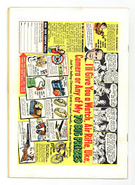 Auctions: Comic Books 1955 Or Before Walmart Couponing 101 How To Shop Smarter Get Free Mountain Warehouse Discount Codes 18 At Myvouchercodes Airbnb First Booking Coupon Save 55 On 20 Bookings 6 Ways Improve Your Marketing Strategy And 15 Now 10 Food Allset Allsetnowcom Promo Code 50 Off Yedi Houseware Jan20 Jetsuitex Birthday Baldthoughts Chewy Com Coupon Code First Order Cds Weekender Men Jet Black Bag Qmee For Android Apk Download Vinebox Coupons Review Thought Sight