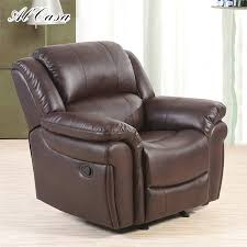 Leather Single Chair Wholesale Chair Suppliers