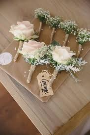 Wedding Songs Ideas Rustic Bridesmaid DressesSimple BouquetsBridesmaid