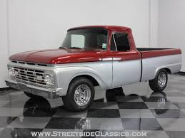 1964 Ford F100, Fort Worth, TX US, 48220 Miles, $23,995.00, Stock ... 1964 Classic Ford F100 Truck Vintage V8 American In Short Bed Pickup G100 Indy 2014 Fishermans Terminal Seattle Stock 44 Larrys Auto Custom Cab Pick Auctions Online Proxibid Used Ford F 100of 1964at 36 950 Classic Pick Up Truck Photo 62832038 Maintenancerestoration Of Oldvintage Vehicles The 571964 Archives Total Cost Involved Jim M Lmc Life
