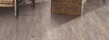 prequel luxury vinyl weathered barnwood luxury vinyl flooring