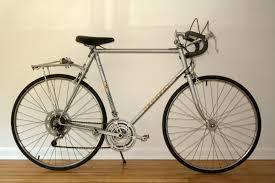 100 Schwinn Cycle Truck For Sale S Peugeot Wikipedia