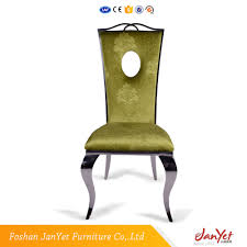 Types Of Chair Legs by Stainless Steel Legs Dining Chair Stainless Steel Legs Dining
