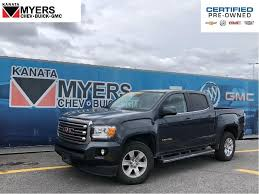 Used GMC Canyon 2016 For Sale In Kanata Ontario 11590323 Auto123 Used Gmc Canyon 2016 For Sale In Kanata Ontario 11590323 Auto123 Lmc Truck Ford 2019 20 Top Car Models Lmc On Twitter Russell Stennes Bought His 1966 F100 Dash Replacement Dodge Diesel Resource Forums Rear Mount Gas Tank Kit Parts Chevy C10 1987 Covers 197387 Chevrolet Videolink Canada Vehicle Rentals Film Television Movies And Videos Lowering An Old Vadrivencom Keenan R D150 2014 1979 Bronco S10 Dallas 2015 Featured Products Steering Wheels Vimeo