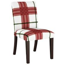 August Grove Somerdale Upholstered Dining Chair | Wayfair Ander Walnut Taper Back Red Upholstered Ding Chair Country House Fniture Set Of 2 Linblend Abbie World Market Striped Chairs New Homelegance Royal Design Custom Nailhead Tufted For Sale At 1stdibs 7 Modern Homes Cute White Leather Room Black Fabric Red Upholstered Ding Chairs For Really Encourage Iaffdistrict14org Amazoncom Hook Serena Solidwood Fine With 50 Off Velvet Round Glass Kitchen Table Ivory Faux