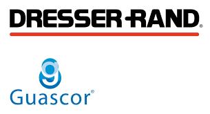 dresser rand careers bestdressers 2017