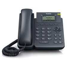 SIP-T19P E2 Entry-level IP Phone Voipdistri Voip Shop Yealink Sipw56p Ip Dect Cordless Phone Grandstream Gxp 1610 Phone Netxl Aastra 9112 Phones For Sip Telephoney 3line Hd Sip Xp0120p Xorcom Pbx Business Snom 370 Sipt28p Review To Buy From Connected4lesscouk Jual Executive Toko Online Perangkat Introducing The Vtech Eristerminal Vosip Phones For Small Tadiran T49g Telecom T23g 3line Csmobiles Your It Supplier