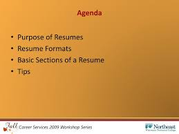 PPT - Resume Preparation PowerPoint Presentation, Free ... Business Banking Officer Resume Templates At Purpose Of A Cover Letter Dos Donts Letters General How To Write Goal Statement For Work Resume What Is The Make Cover Page Bio Letter Format Ppt Writing Werpoint Presentation Free Download Quiz English Rsum Best Teatesimple Week 6 Portfolio 200914 Working In Profession Uws Studocu Fall2015unrgraduateresumeguide Questrom World Sample Rumes Free Tips Business Communications Pdf Download