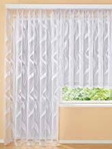 suchergebnis auf de für klingel gardinen