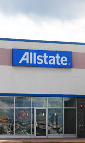 Allstate - Wikipedia Cdl Truck Driving School Guide A List Of Recommended Allstate Americas Best Drivers Report Like Progressive Wwwfacebookcom Jampr Schugel Fishing Helps Trucking Grads Financial Aid For Traing Us Does Gender Balance Make Good Business Nse Video Dailymotion Phoenix Students Try Distracted Simulator Kjzz Wikipedia Nail Tech Chicago Nc Driver Finalists Named Truckings Top Rookie Award