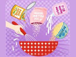recette de cuisine pour les enfants cuisine recettes salées pour p cuistots