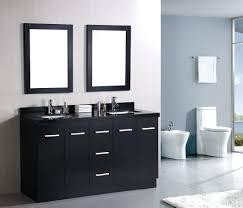 sinks 72 double sink vanity granite top inch countertop only