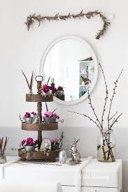wohnzimmer kleines makeover villa könig