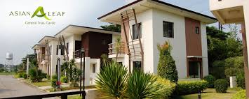 100 The Leaf House San Miguel Properties