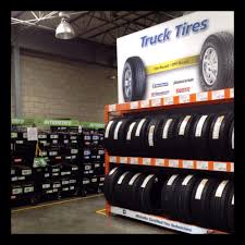 Costco Tire Center - 27 Reviews - Tires - 2640 Lomita Blvd, Torrance ... Snow Tire Chains 165 Military Tires 2013 Hyundai Elantra Spare Costco Online Catalogue Novdecember Shop Stephen Had A 10 Minute Wait For Gas At The Stco In Dallas Steel And Alloy Rims Now Online Redflagdealscom Forums Cosco 3in1 Hand Truck 1000lb Capacity No Flat Tires 99 Michelin Coupons Cn Deals Bf Goodrich At Sams Club Best 4 New Cost 9 Of Honda Civic Wealthcampinfo Xlt As Tacoma World Bridgestone Canada Future Cars Release Date