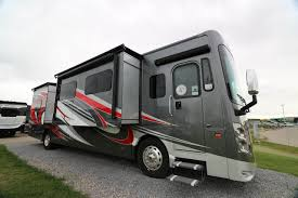 2018 COACHMEN SPORTSCOACH, 408DB | Bucars RV Dealers Man Ttlt Making Of Rv On Benz Concept Combination Caravans Vintage 2016 Newmar Bay Star Sport 3004 New Extreme Pop Up Camper 2018 Rockwood A122sesp Hard Sided List Creational Vehicles Wikipedia 2007 Rvision Trail 25s Travel Trailer Fremont Oh Youngs Homemade Converted From Moving Truck Hauler Jackknifes With Smart Car And 45 Foot 5th Wheel Youtube Dynamax Manufacturer Luxury Class C Super Motorhomes 2000 Freightliner Fl60 Sport Chassis Crewcab Utility Coachmen Sportscoach 408db Bucars Dealers Terminology Hgtv