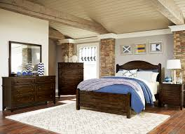 Waterbed Headboards King Size by Bedroom Levin Furniture
