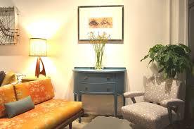 Furniture Design Ideas Brooklyn Vintage Furniture Shops Brooklyn