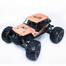 1:12 2.4G 2WD Alloy High Speed RC Monster Truck Remote Control Off ... 12 Volt Rc Remote Control Chevy Style Monster Truck A Quick History Of Tamiyas Solidaxle Trucks Car Action Traxxas Bigfoot Ripit Cars Fancing Stampede 4x4 Amazoncom Cheerwing 116 24ghz 4wd High Speed Offroad 112 24g 2wd Alloy Off Redcat Rampage Mt V3 15 Gas Cars For Sale Scale 143 Micro 8 Assorted Styles Toys Hosim Arrma 110 Granite Voltage Rtr Blue
