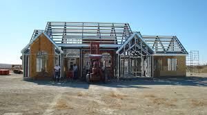 House Plans: Metal Barn Homes | Barndominiums For Sale In Texas ... Cool 3d Marketing Hpifttt2ckbl2m Barn Workshop House Plan 40x60 Floor Plans Mueller Metal Building Kits Barn Homes Barndominiums For Sale In Texas Collection Of Solutions Roofing El Paso On Shouse Steel Shop Buildings Best 25 Metal Buildings Ideas On Pinterest Amazing Barndominium Your Ideas Garage Xkhninfo Mallett Post Frame Pole Builders Linced Hpifttt2sheihy