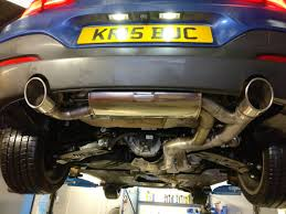 Exhaust Tips - BCS Group Buy ! - - Page 2 - Babybmw.net 985 Ctt Look Exhaust Tips On Ebay Anyone Done This 6speedonline Carriage Works Roll Pan And Goingbigger Tips Afe Power 49c42046b Mach Forcexp 5 409 Stainless Steel Bms Black Exhaust New Plates Put On Love Them Golfgti G37x Sedan Myg37 Npp Camaro6 Carven Direct Fit Square Muffler For My 2016 Civic Touring Honda 12014 F150 Ecoboost Gibson 4 Metal Mulisha Catback Kit How To Clean Pipes Audiworld Forums Dodge Ram 1500 42018