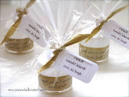 Wedding Favors Spring Guests Will Actually Want Hgtvus Favours Best Unique Ideas Bridesmagazinecouk Diy