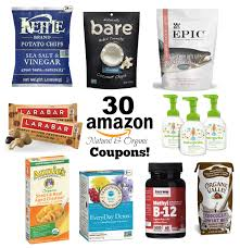Amazon Grocery Coupon / Att Go Phone Refil Bed Bath And Beyond Online Coupon Code August 2015 Bangdodo Or Promo Save Big At Your Favorite Stores Zumiez Coupons Discounts Where To Purchase Newspaper Walmart Photo Coupon Code August 2018 Chevelle La Gargola Kohls 30 Off Entire Purchase Cardholders Get 20 Off Instantly Gymshark Discount Codes September Paypal Credit 25 Jcpenney Coupons 2019 Cditional On Amazon How To Create Buy 2 Picture Wwwcarrentalscom Joann In Store Printable