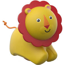 Fisher-Price Roller Lion With Sounds & Sensory Play - Walmart.com Baby Lion Mirror Fisherprice Juguetes Puppen Toys Kids Ii Clined Sleeper Recall 7000 Sleepers Recalled Fisher Price Stride To Ride Needs Online Store Malaysia Hostess With The Mostess First Birthday Party Ideas Diy Projects Fisherprice Babys Bouncer Swings Bouncers Shop 4 In 1 High Chair Fisherprice Sitmeup Floor Seat Tray For Sale Online Ebay Philippines Price List Rainforest 12 Best Bumbo Seats 2019 Safe Babies